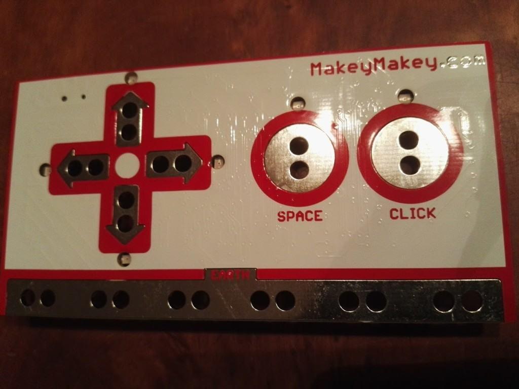 coolgift-makey-makey-recensie-copyright-trotse-vaders-4