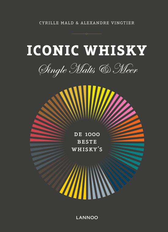 iconic-whiskey-recensie-copyright-trotse-moeders-1