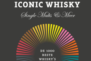 iconic-whiskey-recensie-copyright-trotse-moeders-header