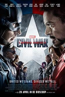 marvel-captain-america-civil-war-trotse-vaders