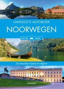 autoboek-noorwegen-recensie-copyright-trotse-vaders-1