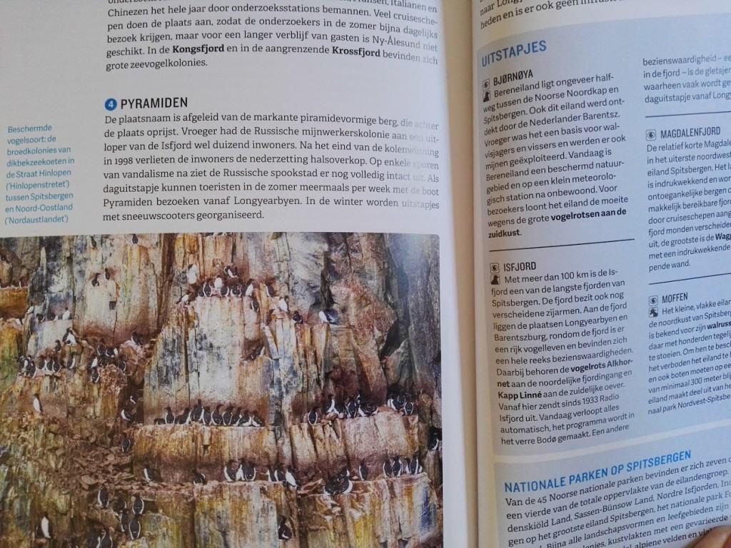 autoboek-noorwegen-recensie-copyright-trotse-vaders-12