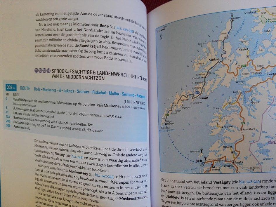 autoboek-noorwegen-recensie-copyright-trotse-vaders-13