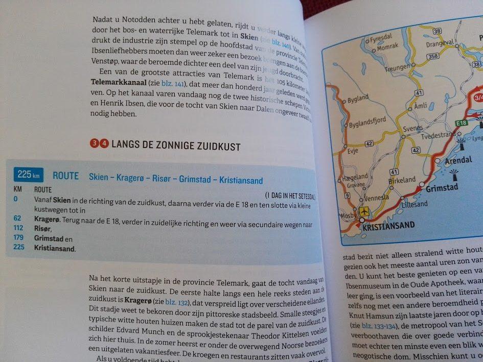 autoboek-noorwegen-recensie-copyright-trotse-vaders-14