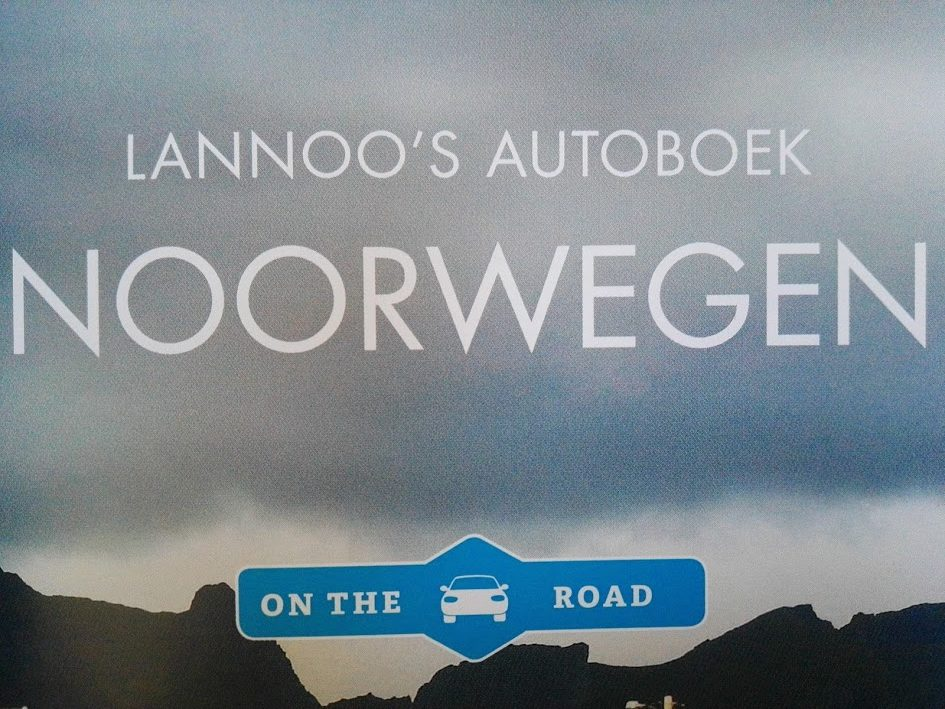 autoboek-noorwegen-recensie-copyright-trotse-vaders-5