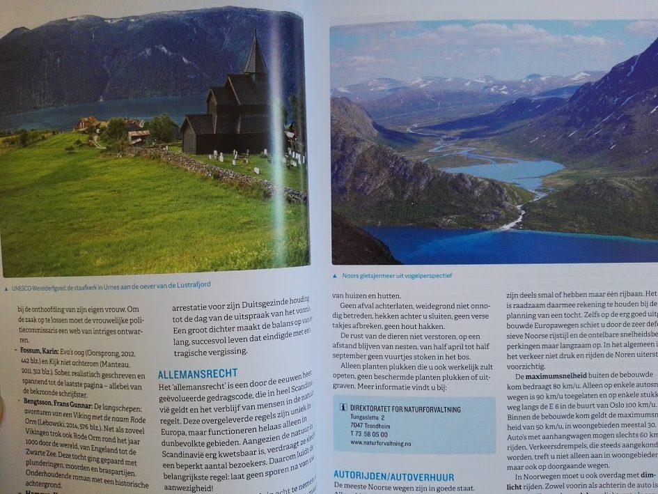 autoboek-noorwegen-recensie-copyright-trotse-vaders-6