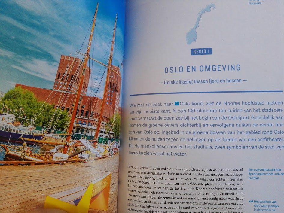 autoboek-noorwegen-recensie-copyright-trotse-vaders-7