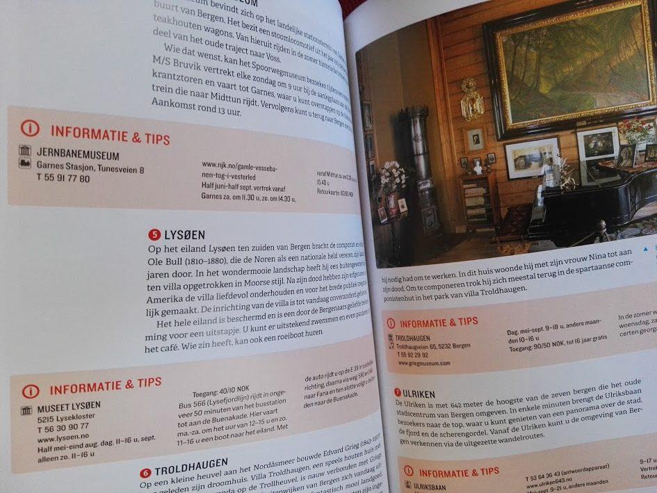 autoboek-noorwegen-recensie-copyright-trotse-vaders-9