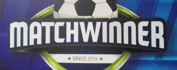 matchwinner-quiz-voetbal-vragen-recensie-copyright-trotse-vaders-1