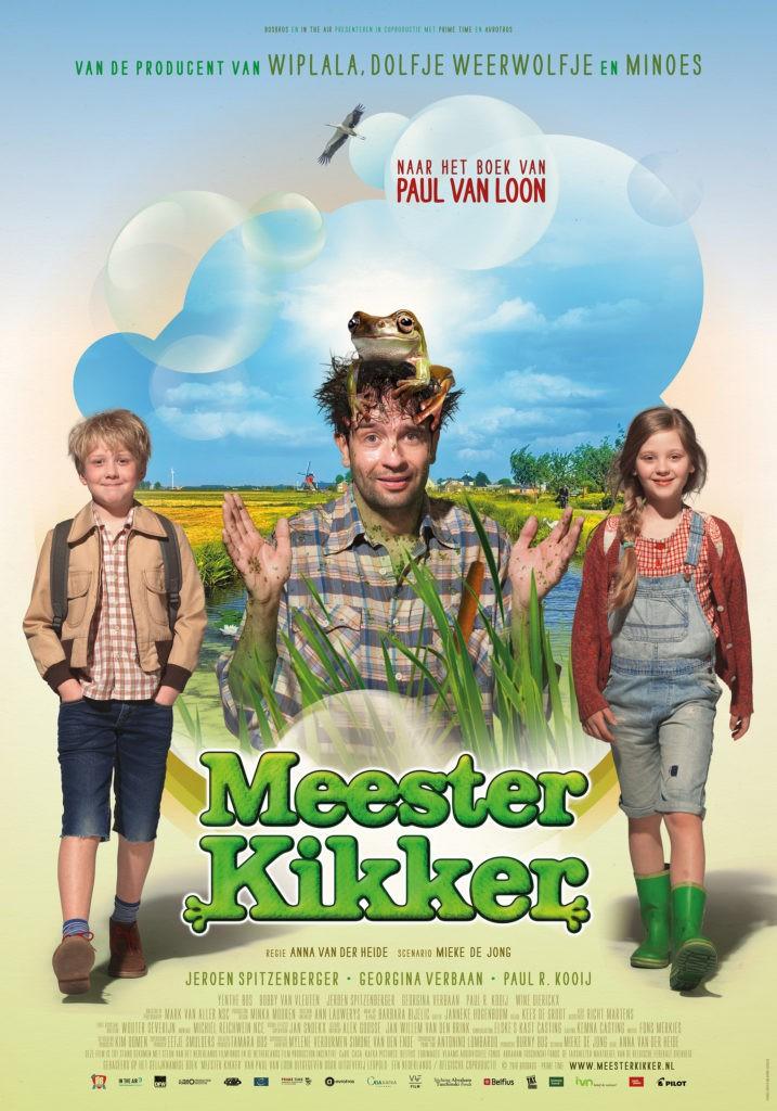 meester-kikker-trailer-trotse-vaders-2