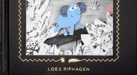 loes-riphagen-trotse-vaders-1