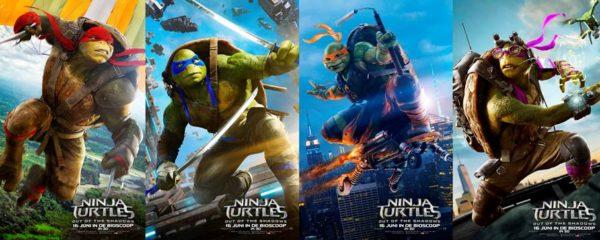 ninja-turtles-film-trotse-vaders-3