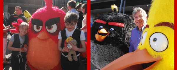 premiere-angry-birds-copyright-trotse-vaders
