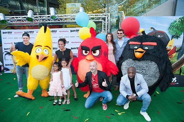 première-angry-birds-verslag-copyright-trotse-moeders-trotse-vaders-21