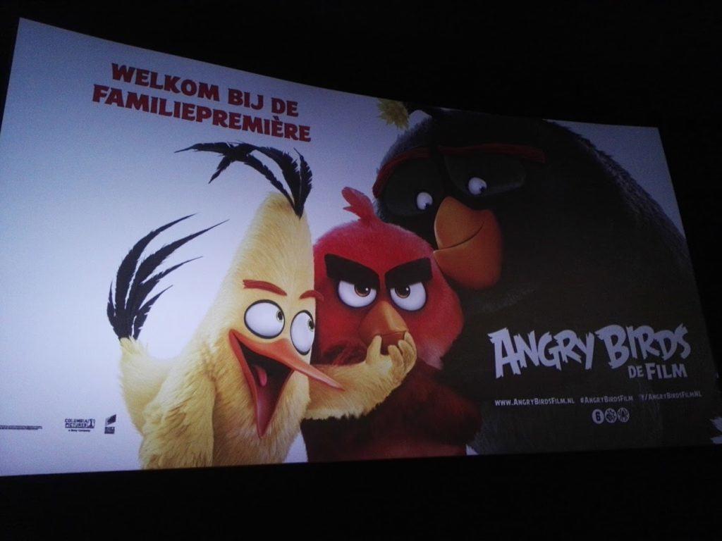 première-angry-birds-verslag-copyright-trotse-moeders-trotse-vaders-3