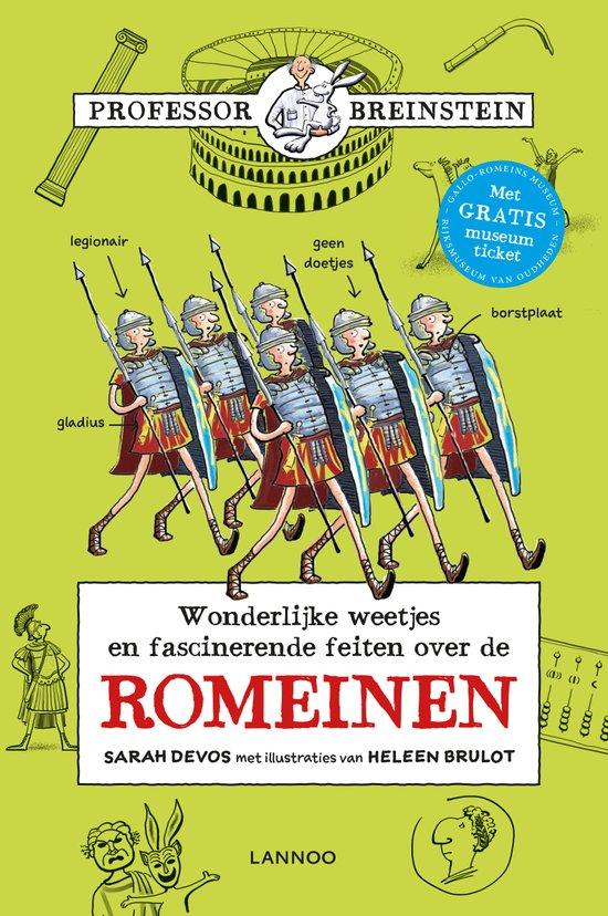 professor-breinstein-romeinen-recensie-copyright-trotse-vaders-1