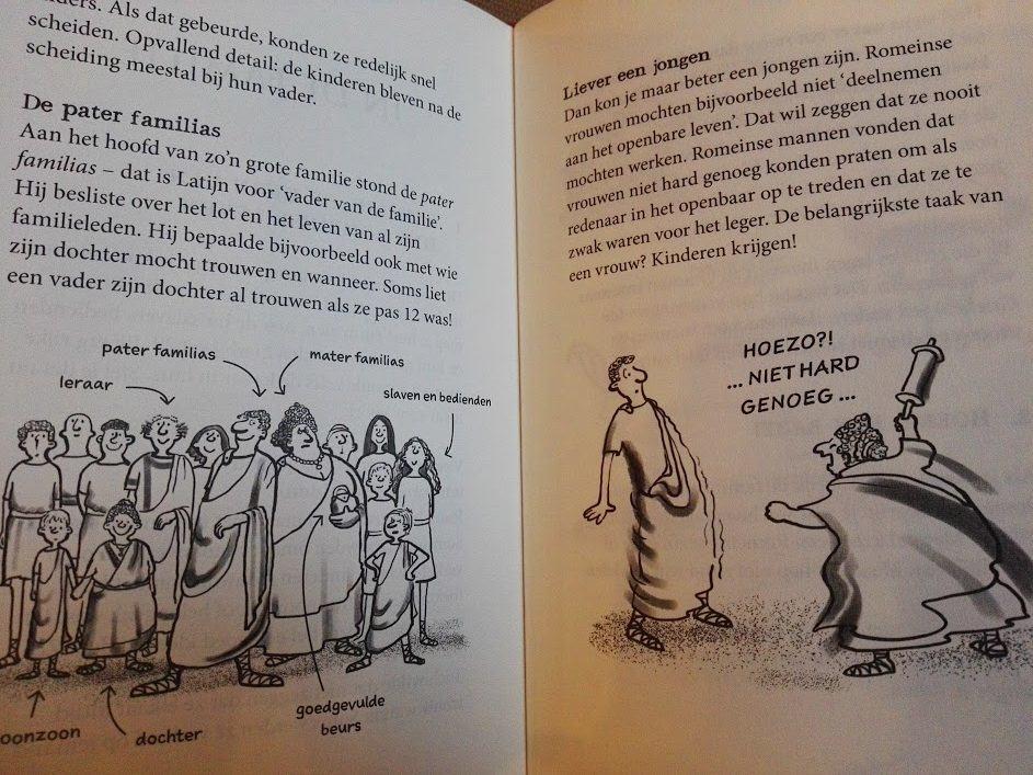 professor-breinstein-romeinen-recensie-copyright-trotse-vaders-7
