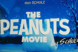 snoopy-charlie-brown-peanuts-movie-animaite-film-recensie-copright-trotse-vaders-4