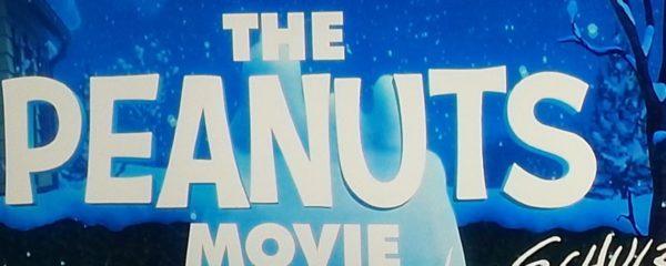 snoopy-charlie-brown-peanuts-movie-animaite-film-recensie-copright-trotse-vaders-4