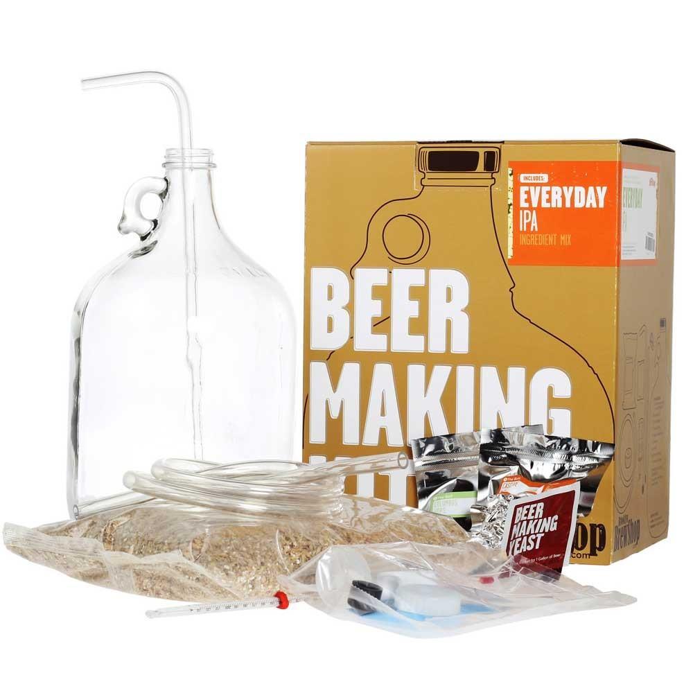 zelf-bier-maken-review-copyright-trotse-vaders-1