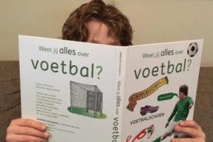 weet-jij-alles-over-voetbal-recensie-copyright-trotse-vaders-2