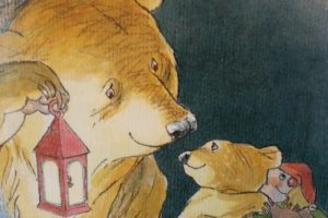 welterusten-kleine-beer-recensie-copyright-trotse-vaders-1