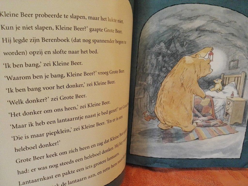 welterusten-kleine-beer-recensie-copyright-trotse-vaders-2