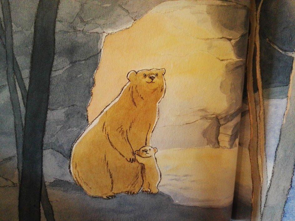 welterusten-kleine-beer-recensie-copyright-trotse-vaders-3