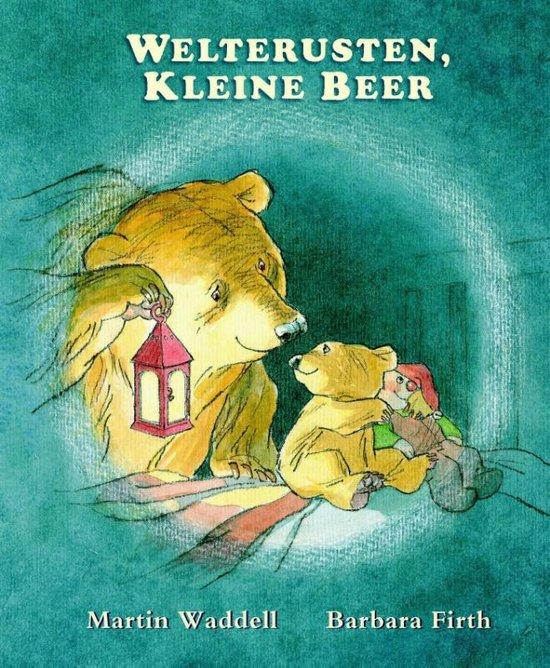 welterusten-kleine-beer-recensie-copyright-trotse-vaders-4