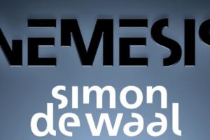 nemesis-recensie-copyright-trotse-vaders-header