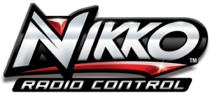 nikko radio controlled
