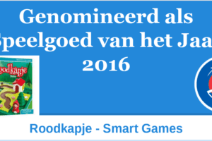 2016-SVJ2016-roodkapje-smart-games