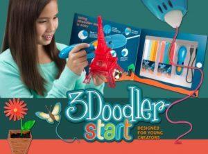 3doodle-start-spectron