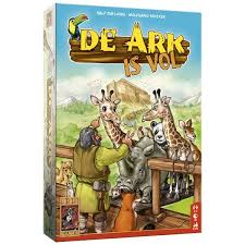 ark-is-vol-999-games
