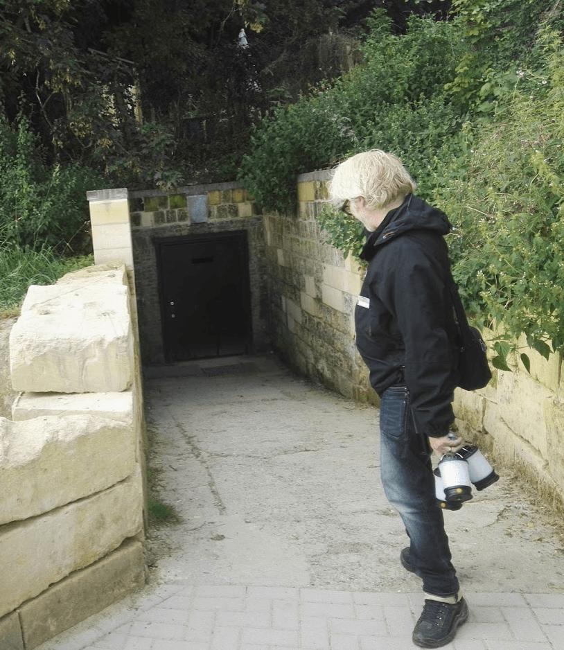 grotten-pietersberg-maastricht-verslag-rondleiding-copyright-trotse-vaders-1