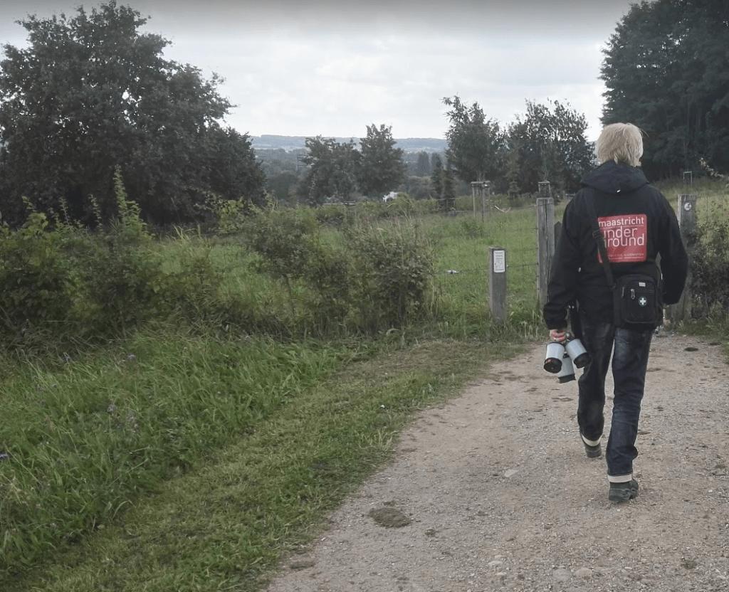 grotten-pietersberg-maastricht-verslag-rondleiding-copyright-trotse-vaders-2
