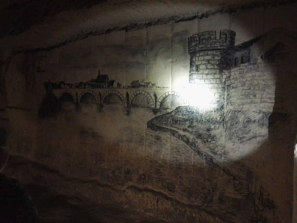 grotten-pietersberg-maastricht-verslag-rondleiding-copyright-trotse-vaders-3
