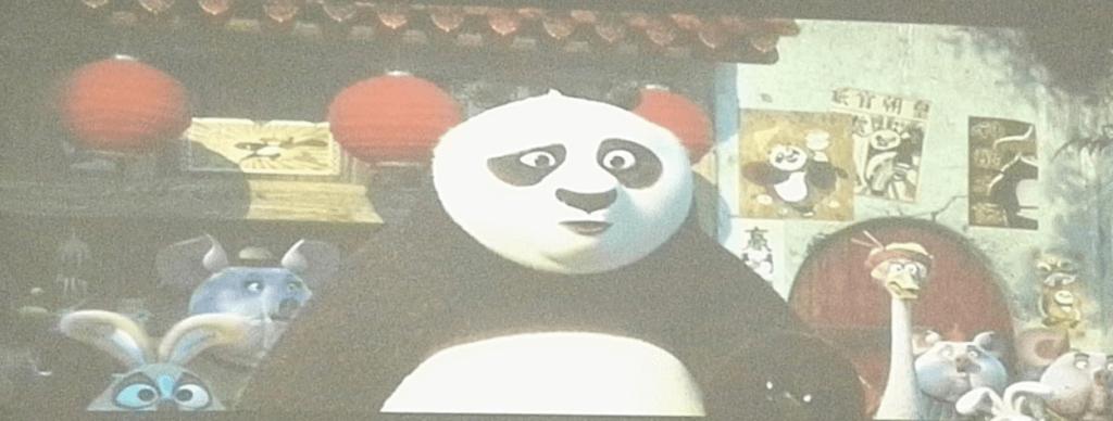 kung-fu-panda-3-verslag-ouwehands-reuzenpanda-dvd-copyright-trotse-moeders-trotse-vaders-1
