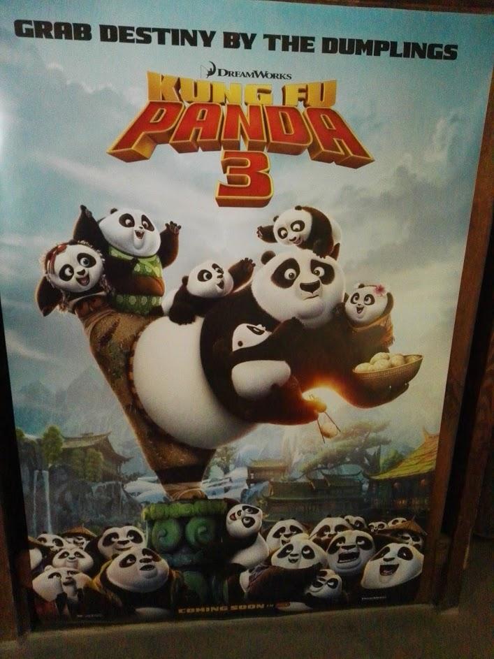 kung-fu-panda-3-verslag-ouwehands-reuzenpanda-dvd-copyright-trotse-moeders-trotse-vaders-6