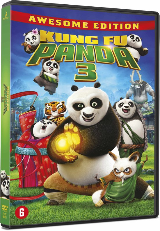 kung-fu-panda-3-verslag-ouwehands-reuzenpanda-dvd-copyright-trotse-moeders-trotse-vaders-7