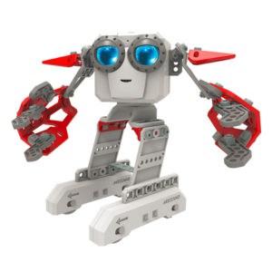 meccano micronoid Spin Masters
