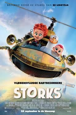 storks-trailer-artikel-trotse-vaders