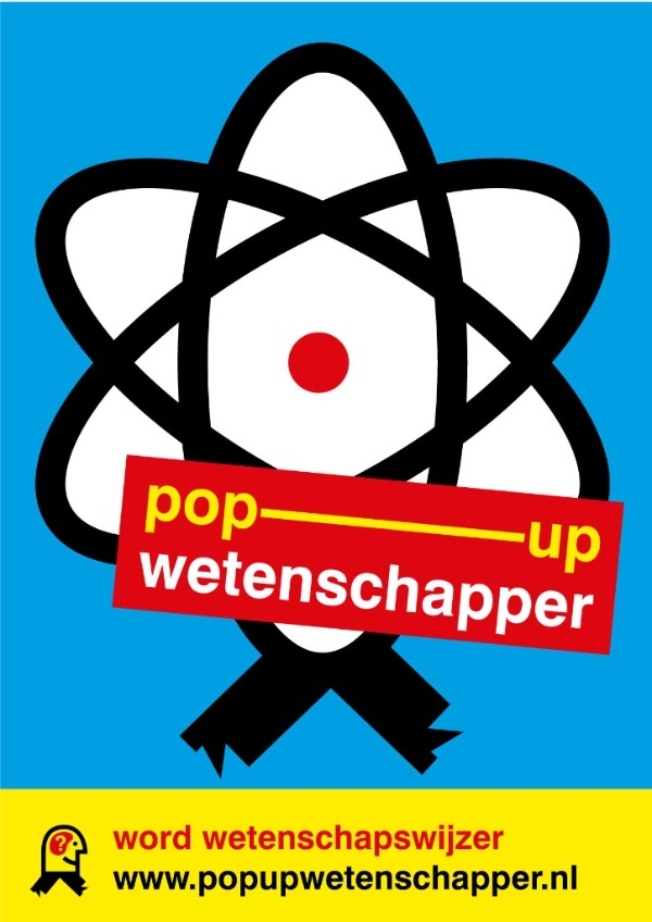pop-up-wetenschapper-oktober-2016-trotse-vaders-2