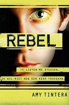 Rebel NL rug 22.indd