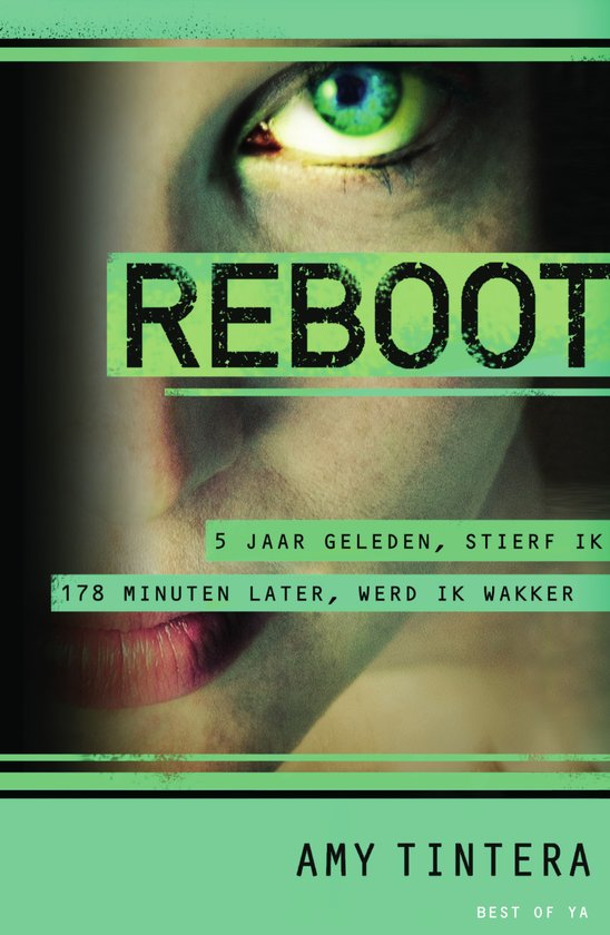 reboot-recensie-trotse-vaders-6