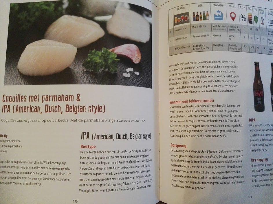 4sate-bier-recepten-recensie-boek-copyright-trotse-vaders-4
