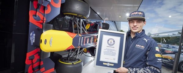 guiness-2017-record-trotse-vaders-max-verstappen