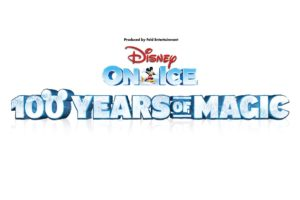 logo-disney-on-ice-100-years-magic-2016-winactie-trotse-moeders-trotse-vaders-2