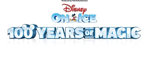 logo-disney-on-ice-100-years-magic-2016-winactie-trotse-moeders-trotse-vaders-2