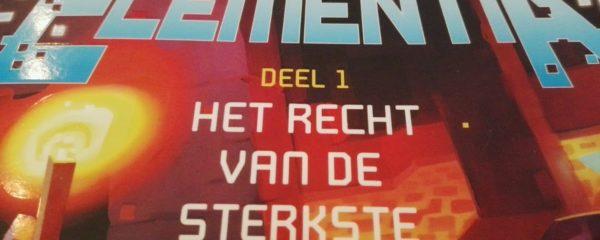 minecraft-elementia-boek-1-recensie-copyright-trotse-vaders-1